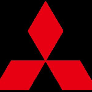 Mitsubishi Airtrek