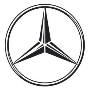 Mercedes Benz A-Classe