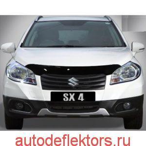 SSZSX41312