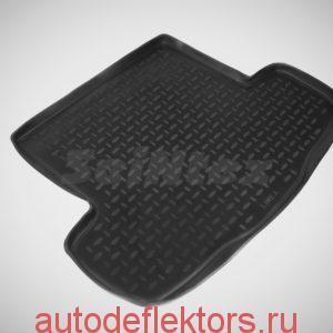Коврик в багажник SEINTEX на FIAT LINEA 2006-2012