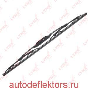 Щетка стеклоочистителя LYNXauto 630L