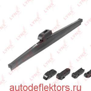 Щетка стеклоочистителя зимняя LYNXauto LW360
