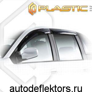 Hyundai Matrix 2005-2008